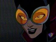 Catwoman The Batman