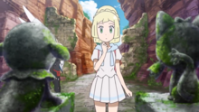 500px-Lillie's Second Outfit