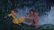 Tarzan-disneyscreencaps.com-4520