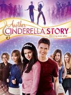Another Cinderella Story - Dancing Ever After