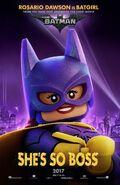 LEGO-Batman-Movie-character-poster-5