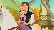 Rapunzel & Flynn S1E1 (7)