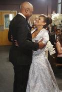Richard & Catherine S11 Wedding (4)