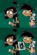 Episodes-danny-phantom-fan-club-23003415-184-274
