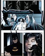 WW125 Batman
