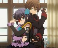 Daa5a0cd9f13d6fdc0743fac4421e7e8--manga-anime-top-anime