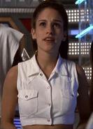 Kimberly Ann Hart 02