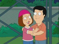 Meg Doug