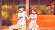 Tomoya & Nagisa S1E23 (6)