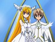 Valkyrie & Kazuto S3E6 (13)