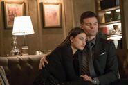 Hayley & Elijah (3)