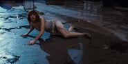 Jurassic-world-movie-screencaps.com-12985