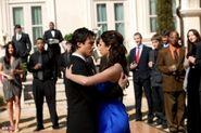 Elena & Damon Promotional Pic (15)
