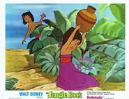 Mowgli and Shanti 8299222002