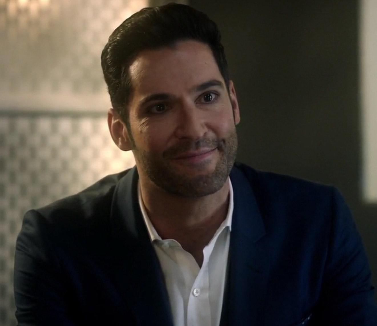 Image - Lucifer Morningstar.jpg