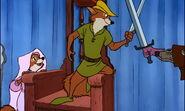 Robin Hood & Maid Marian (18)