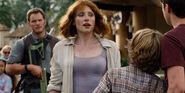 Jurassic-world-movie-screencaps.com-9878