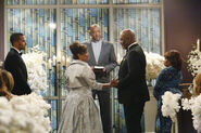 Richard & Catherine S11 Wedding (9)