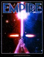 Poster Rise of Skywalker