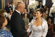 Richard & Catherine S11 Wedding (6)