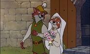 Robin Hood & Maid Marian (46)