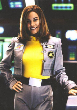 Power-ranger-in-space-ashley-hammond-yellow-space-ranger-cosplay-costume-version-02-1
