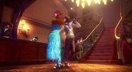 Cinderella & Vladimir (7)