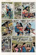 Wonderwoman 300 02