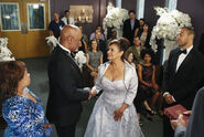 Richard & Catherine S11 Wedding (7)