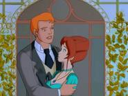 William & Angelica (2)