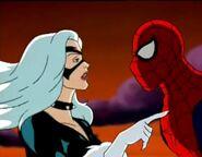 Spider-Man & Black Cat S5E10 (1)