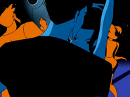 Img-Batman Beyond Return of The Joker - Part 157792000