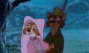 Robin Hood & Maid Marian (36)