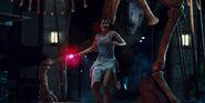 Jurassic-world-movie-screencaps.com-12915
