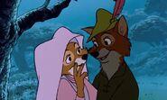 Robin Hood & Maid Marian (40)