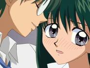 Rina & Masahiro S2E10 (3)