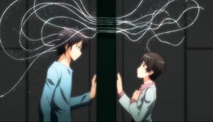 Aguri and Korosensei-2