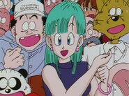 Dragonball-Episode139 152