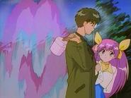 Momoko & Yousuke E44 (10)