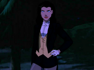 Zatanna-Young-Justice