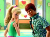 Ken (Toy Story 3)