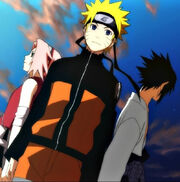Naruto-wallpapers-058