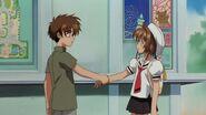 Sakura & Syaoran M2 (1)