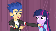 Twilight Sparkle & Flash Sentry M2 (3)