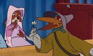 Robin Hood & Maid Marian (4)
