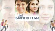 Little Manhattan 678392381