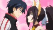 Ichika & Houki S2E5 (1)