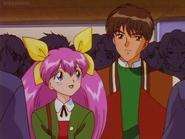 Momoko & Yousuke OVA 3 (1)