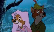 Robin Hood & Maid Marian (39)