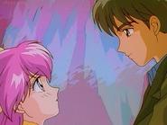 Momoko & Yousuke E44 (4)